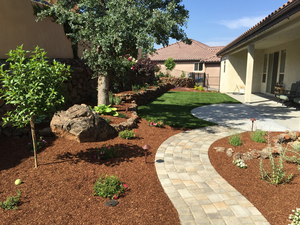 drought tolerant landscaping hanson and hanson landscaping drought tolerant 13158